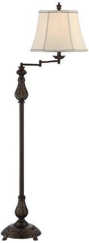 or Lamp ()