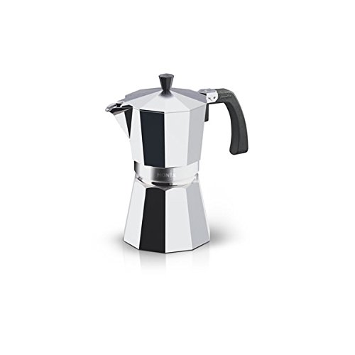 Monix-VitroMax-Blanco-Aluminio-Mquina-de-caf