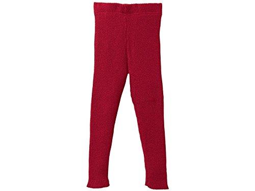 bugaboo pants girls - 1
