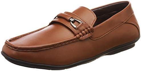 BATA mens Warn Formal Shoes