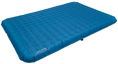 ALPS Mountaineering Vertex Air Bed, Queen