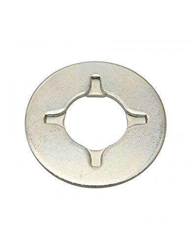 Flange brake disc D ? Appui Clutch Mobylette for Peugeot 103 Sp New Moped: