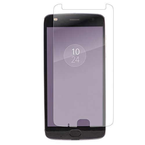 ZAGG Screen Protector for Motorola Moto Z2 Force - Clear