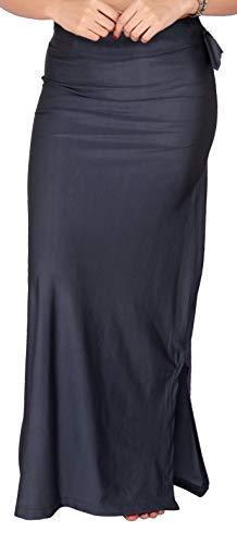 Comix Women #39;s synthetic Petticoat