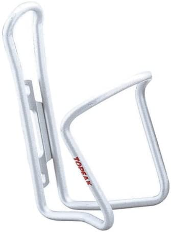 Topeak water bottle cage carbon Shuttle Cage CB