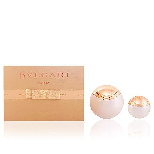 Bvlgari 0783320490057 parfym – set, 1-pack (1 x 200 g)