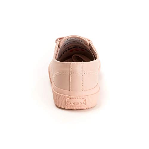 Superga Superga Nappaleau Sneaker 2750 Unisex Unisex Superga Nappaleau Sneaker 2750 rAqwrU4