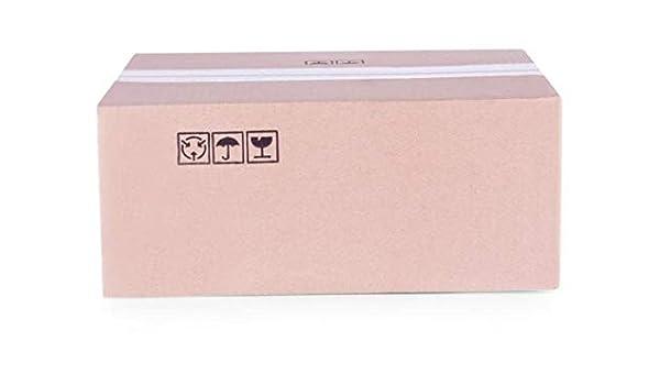 Transfer Unit Original Samsung 1x No Color JC9604840C for Samsung ...