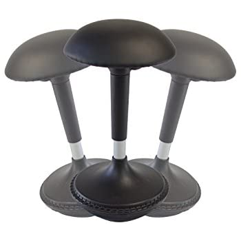 Amazon Com Ergoergo Ergonomic Stool By Ergo Ergo Color