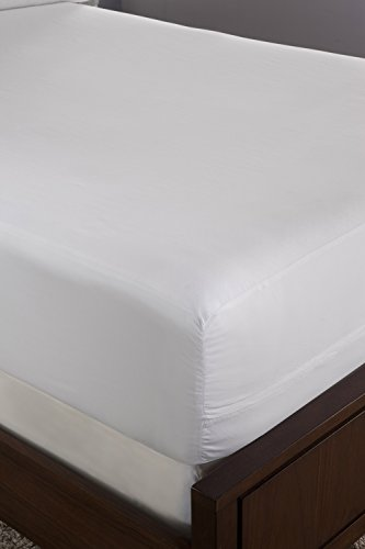 Perry Ellis Six Sided Mattress Cover