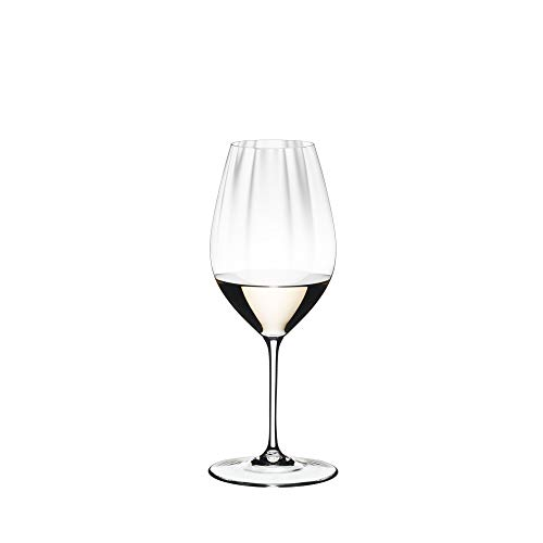 Riedel 6884/15 Performance Riesling Glass