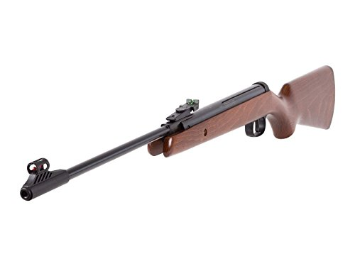 Diana 240 Classic Air Rifle air rifle
