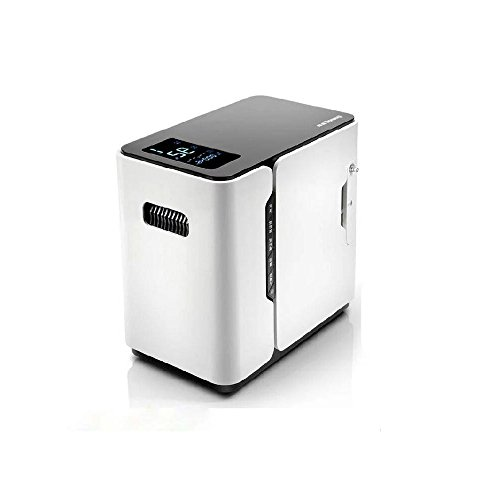 zinnor-dhl-faster-delivery-portable-oxygen-concentrator-generator-110v-air-purifier-oxygen-generator