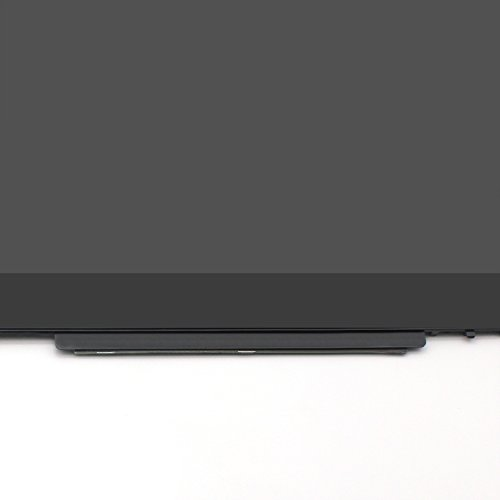 LCDOLED 15.6'' FullHD IPS LCD Display Touch Screen Digitizer Assembly + Bezel For HP Pavilion x360 15-br000 15-br100 15g-br000 15g-br100 15-br010nr 15-br077nr 15-br077cl 15-br095ms With ControlBoard by LCDOLED (Image #4)