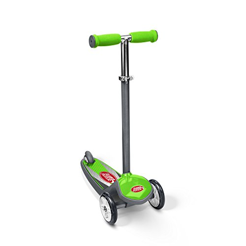 Radio Flyer Color Glider Scooter