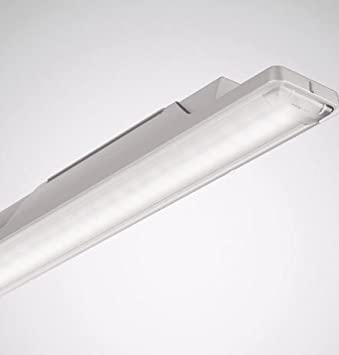 Luminaire 840