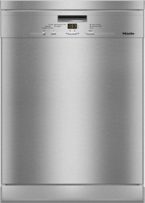 Para lavavajillas MIELE G4922 acero inoxidable: Amazon.es: Hogar