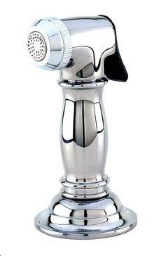 Newport Brass 129-20 Newport Brass Kitchen Spray Head ()