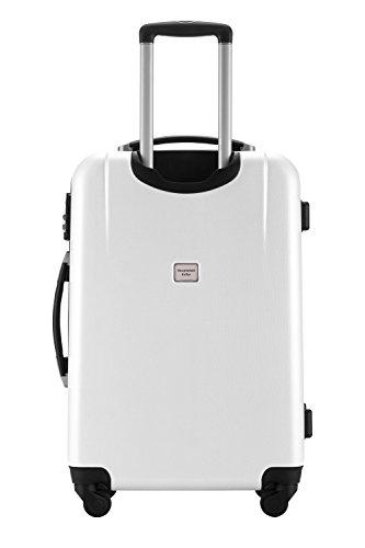 31EzmgaefgL - Hauptstadtkoffer Juego de maletas