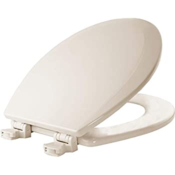 Fabulous Kohler K 4716 T 96 Triko Round Front Molded Wood Toilet Seat Caraccident5 Cool Chair Designs And Ideas Caraccident5Info