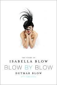 [Blow (Movie Blow Costume)