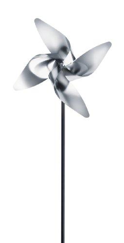 Blomus 65047 Stainless Pinwheel