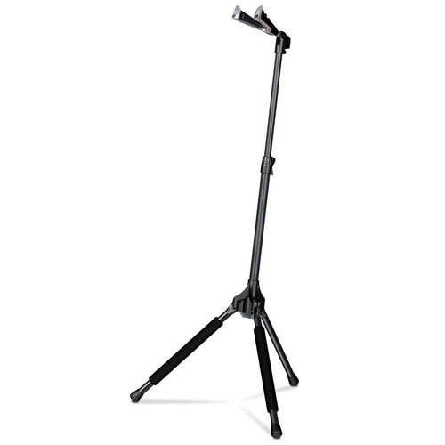 Ultimate Support ULTIMATE Guitar Stand (GS1000) from Ultimate Support