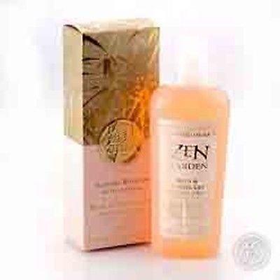 Enchanted Meadow Zen Bath & Shower Gel 8 oz. - Satsuma -
