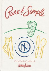 pure-simple-an-incircle-cookbook-neiman-marcus