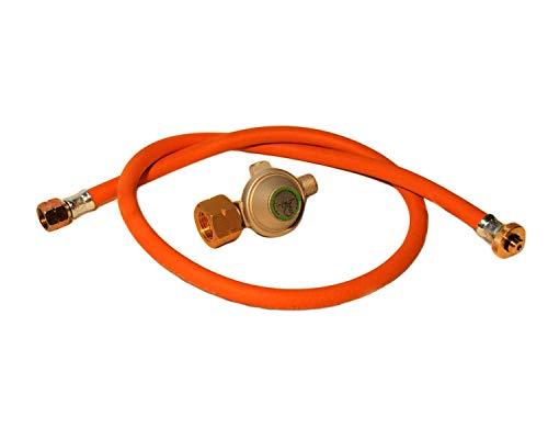 Landmann Gasgrill Kartusche Umrüsten : Cago umrüstset passend für weber © napoleon © landmann © gasflasche