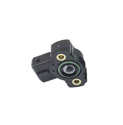 BMW E34 E36 E39 Fuel Injection Throttle Switch Hella 13 63 1 726 591