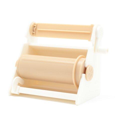 Kamoi kakoshi Masking Tape - Dedicated Stand