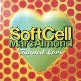 Maxi Cell - Tainted Love [12inch Vinyl Maxi-Single]