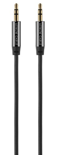 Aurum Cables 3 5mm Stereo Audio