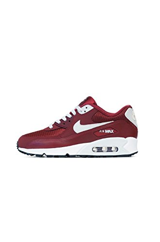 air max homme bordeaux