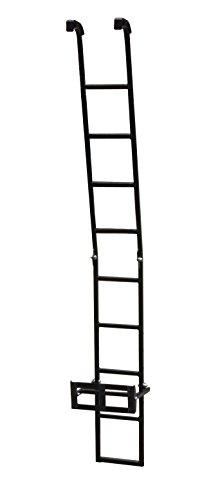 (Rhino Rack Rhino Folding Ladder)