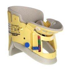 The Mini Perfit ACE Adjustable collar -12 settings (Ambu Perfit Collar)