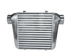 "CXRacing-Turbo Intercooler 18""x12""x4"", ..."