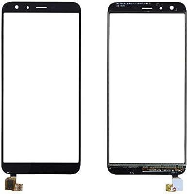 PREVOA Reemplazo Pantalla táctil para Ulefone Mix 2 Smartphone ...