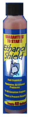 B3C FUEL SOLUTIONS Ethanol Shield, 4 (Gas Shield)