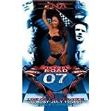 TNA Wrestling: Victory Road 2007