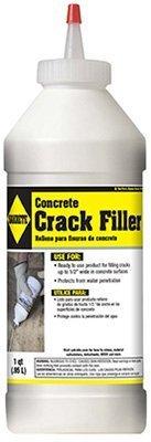 SAKRETE OF NORTH AMERICA 60205006 Concrete Crack Filler by Sakrete Of North America by Sakrete Of North America