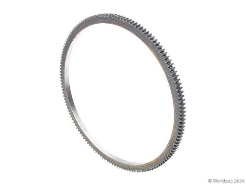 OES Genuine Ring Gear for select Mercedes-Benz models