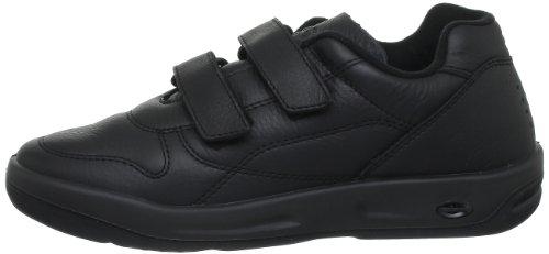 TBS Archer, Herren Sneaker 39 - schwarz