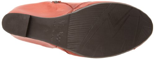 West Rust Miz Mooz Miz Mooz Women's Women's West Rust Z00xqwgFf
