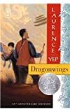 Holt McDougal Library: Dragonwings (Cover Craft)