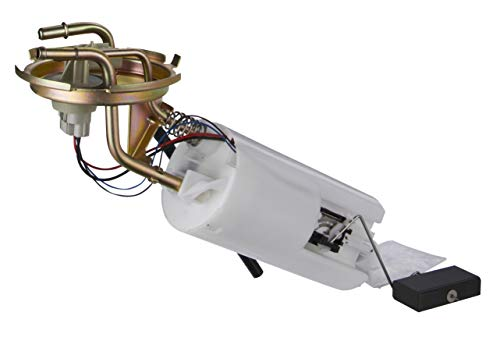 Spectra Premium SP117 Fuel Pump Module for Chrysler/Dodge