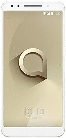 Alcatel 3 - Smartphone de 5.5