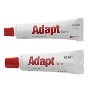 Adapt Paste 2 oz. Tube (4 Tube)
