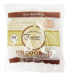 uncooked-flour-tortillas-fresca-8-inch-44-count-in-pack